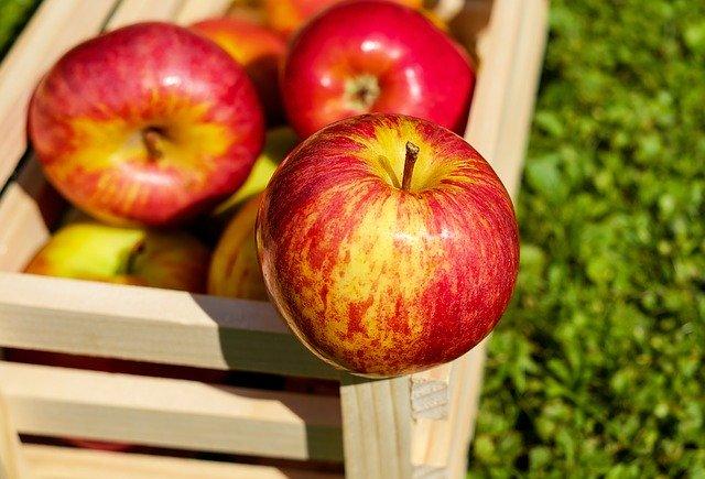 apple-1589874-640.jpg