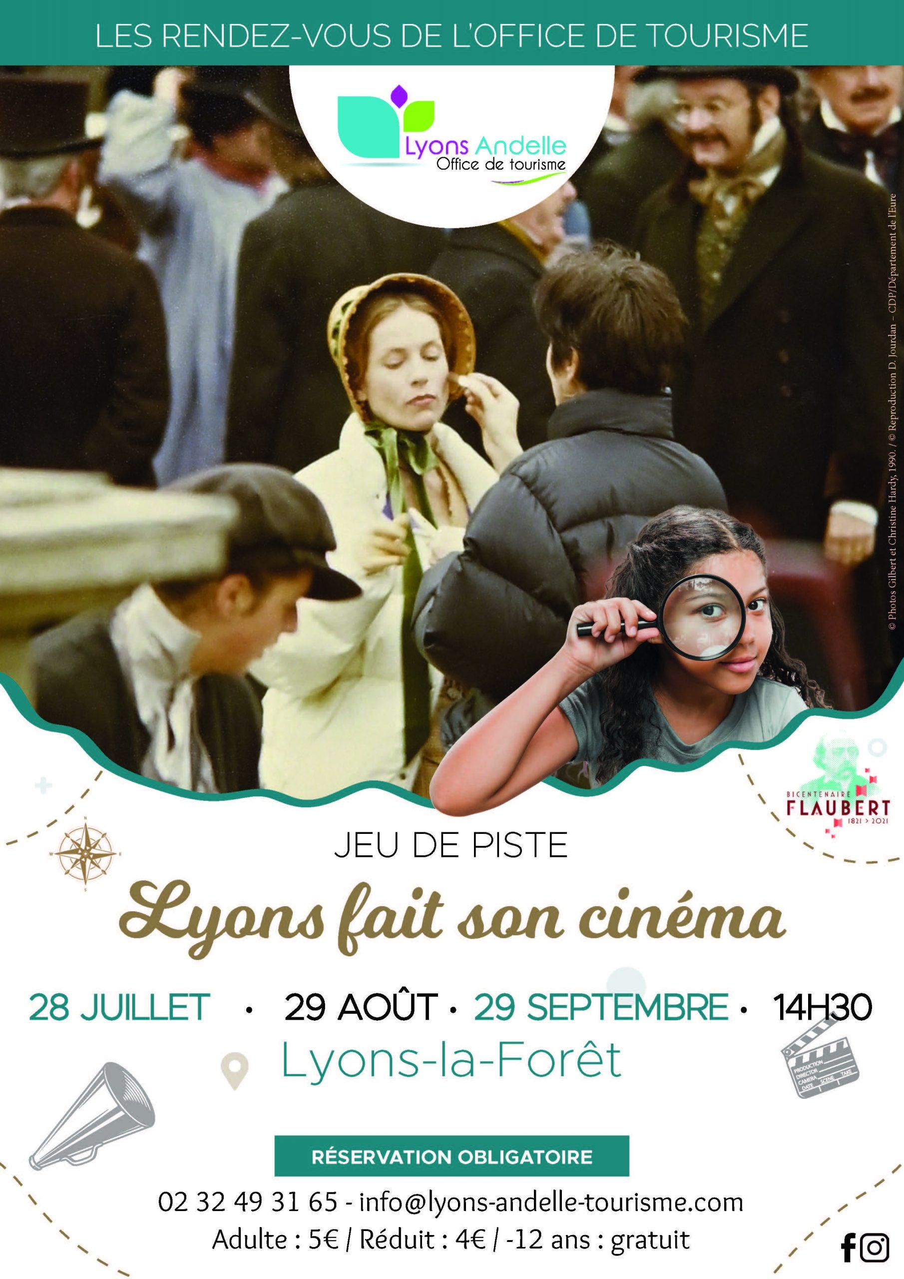 Affiche-Jeu-de-piste-Lyons-fait-son-cinema-2021-juillet-aout-3-scaled.jpg