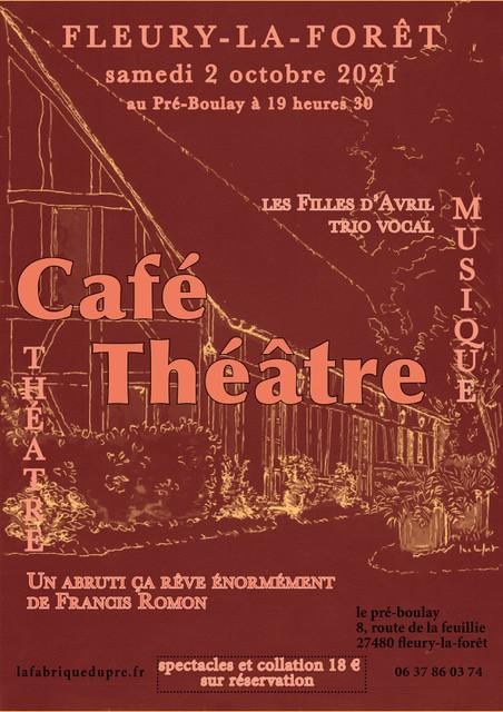 Cafe-theatre-Pre-Boulay.jpg