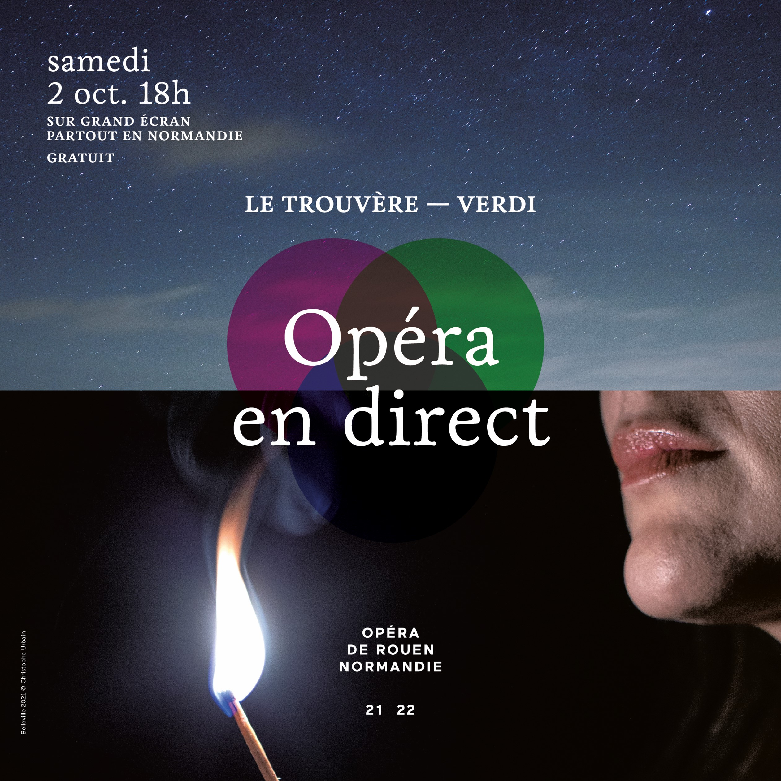 opera-en-direct.jpg
